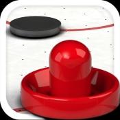 iPhone、iPadアプリ「Touch Hockey: FS5 (FREE)」のアイコン