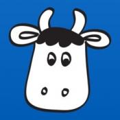 iPhone、iPadアプリ「Remember The Milk」のアイコン