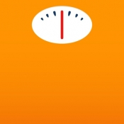 iPhone、iPadアプリ「Lose It! – Calorie Counter」のアイコン