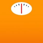 iPhone、iPadアプリ「Lose It! – Calorie Counter」のアイコン