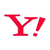 iPhone、iPadアプリ「Yahoo! JAPAN」のアイコン