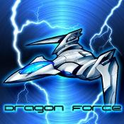 iPhone、iPadアプリ「Dragon Force Light」のアイコン