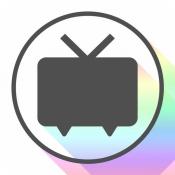 ニコニコ生放送、「ポプテピピック」全12話を一挙放送! 4/27 19時から