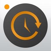 iPhone、iPadアプリ「TimeLapse - Free」のアイコン