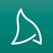 iPhone、iPadアプリ「Acrobits Softphone」のアイコン