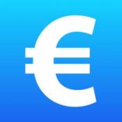 iPhone、iPadアプリ「ユーロラジオ」のアイコン