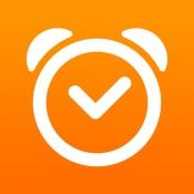 iPhone、iPadアプリ「Sleep Cycle: スマートアラーム目覚まし時計」のアイコン