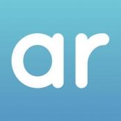 iPhone、iPadアプリ「Layar - Augmented Reality」のアイコン