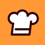 iPhone、iPadアプリ「クックパッド - 毎日の料理を楽しみにするレシピ検索アプリ」のアイコン