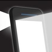 iPhone、iPadアプリ「フラッシュライト Ω」のアイコン