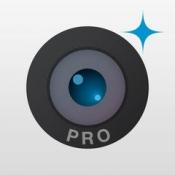 iPhone、iPadアプリ「Camera Plus Pro」のアイコン