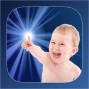 iPhone、iPadアプリ「Sound Touch」のアイコン