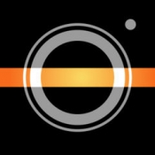 iPhone、iPadアプリ「Timetracks - スリット・スキャン・カメラ」のアイコン