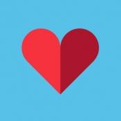 iPhone、iPadアプリ「Zoosk - 独身男女用No.1 デートアプリ」のアイコン
