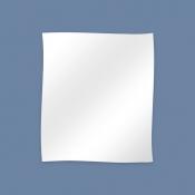 iPhone、iPadアプリ「DraftPad」のアイコン