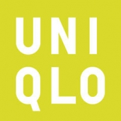 iPhone、iPadアプリ「UNIQLO CALENDAR」のアイコン