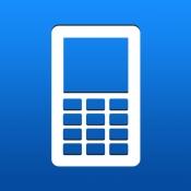 iPhone、iPadアプリ「Keitai Site Touch」のアイコン