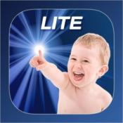 iPhone、iPadアプリ「Sound Touch Lite - 赤ちゃんゲーム」のアイコン