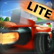 iPhone、iPadアプリ「Jet Car Stunts Lite」のアイコン