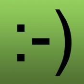 iPhone、iPadアプリ「FaceMaker -顔文字作成-」のアイコン