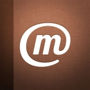 iPhone、iPadアプリ「MoneyNote Lite (マネー管理)」のアイコン
