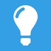 iPhone、iPadアプリ「Ideament」のアイコン