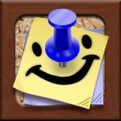 iPhone、iPadアプリ「Corkulous Pro」のアイコン
