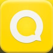 iPhone、iPadアプリ「Teewee for Twitter」のアイコン