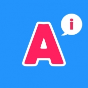 iPhone、iPadアプリ「ASOBO(あそぼ)-恋愛・婚活・出会いマッチングアプリ」のアイコン