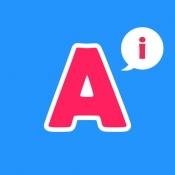 iPhone、iPadアプリ「ASOBO(あそぼ)-恋活・マッチングアプリ-」のアイコン