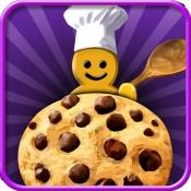 iPhone、iPadアプリ「Cookie Dozer」のアイコン