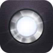 iPhone、iPadアプリ「Light - LED Flashlight」のアイコン