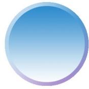 iPhone、iPadアプリ「@ひまつぶし」のアイコン