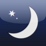 iPhone、iPadアプリ「Lunascape ウェブ ブラウザ」のアイコン