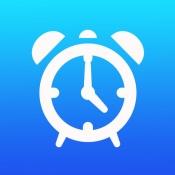 iPhone、iPadアプリ「リマインダー、アラーム、速い!- Beep Me」のアイコン