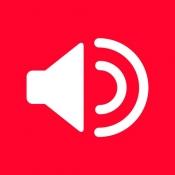 iPhone、iPadアプリ「着信音」のアイコン