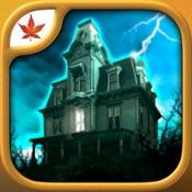 iPhone、iPadアプリ「Grisly家の邸宅の秘密」のアイコン
