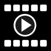 iPhone、iPadアプリ「無料で音楽聴き放題 - 元祖 YStream -」のアイコン