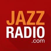iPhone、iPadアプリ「Jazz Radio - Enjoy Great Music」のアイコン
