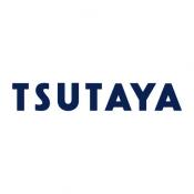 iPhone、iPadアプリ「TSUTAYAアプリ」のアイコン