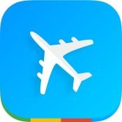 iPhone、iPadアプリ「Offline Pages Pro」のアイコン