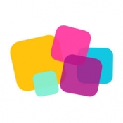 iPhone、iPadアプリ「Icon Skins ™ : Wallpapers for your iPhone」のアイコン