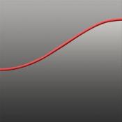 iPhone、iPadアプリ「EQu - 高品質イコライザー」のアイコン