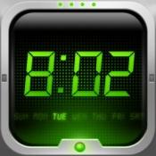 iPhone、iPadアプリ「アラームクロック クラシック」のアイコン