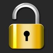 iPhone、iPadアプリ「PwList(パスワードリスト)」のアイコン