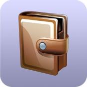 iPhone、iPadアプリ「GizaPad」のアイコン