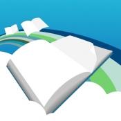iPhone、iPadアプリ「SideBooks」のアイコン