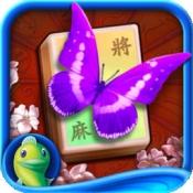 iPhone、iPadアプリ「Mahjong Towers Touch HD」のアイコン