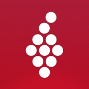 iPhone、iPadアプリ「Vivino: Buy the Right Wine」のアイコン