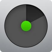 iPhone、iPadアプリ「Pronto — Timer App」のアイコン